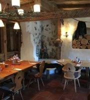 Restaurant ALPENWIRT