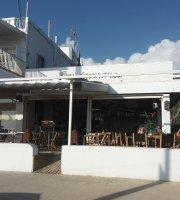 Bar Esperanza