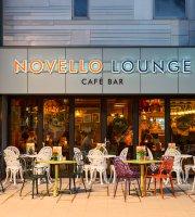 Novello Lounge