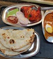 Pangat Indian Cuisine