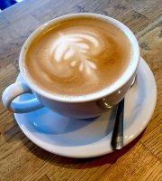 Cafellini