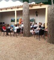 Restaurante Braseria Picola