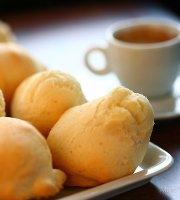 Cafe Sol