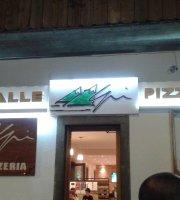 Alle Alpi