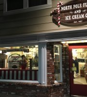 North Pole Fudge Company