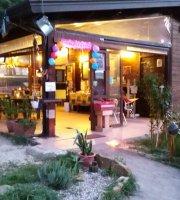 Caffe dell'Orto