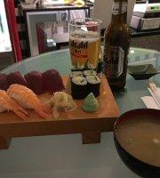 Jogi Sushi