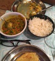 Babaji Indian Restaurant