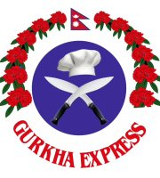 Gurkha Express Belper