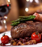Summerlin Jake's Seafood and Steaks