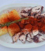 Iñaki Restaurante