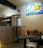 Gioty Bar