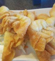 McCormick Qwik Chinese Restaurnat