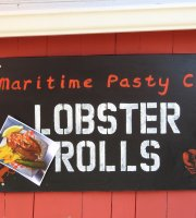 Maritime Pasty Co