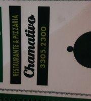 Chamativo - Churrascaria E Restaurante