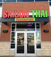 Saigon Thai Restaurant