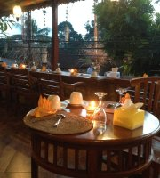 Mr. Ketut Coffee & Restaurant - Ketut's Place