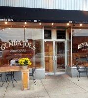 Gumba Joe's