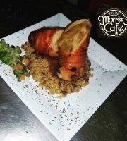 Monse's Cafe Restaurant