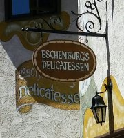 Eschenburg Delicatessen