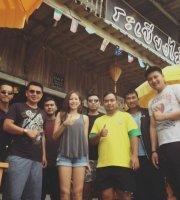 Rabeangmai Seafood & Restaurant