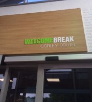 Welcome Break