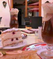 Cafe Hochenleitner