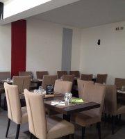 Restaurant le 22