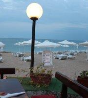 Restaurant Zlatna Kotva