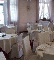 Lo Zodiaco Spa Hotel & Restaurant
