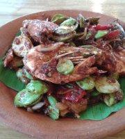 Jatujak @ Siam Bangkok Street Food