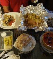Jumbo Seafood Batam
