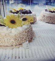 Caffetteria Pasticceria Sara