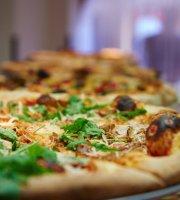 Pizzeria L'arcova