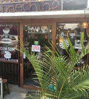 Saigon Saveurs - Dim Sum