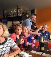 Taverne de la Meuse