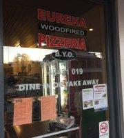 Eureka Pizzeria