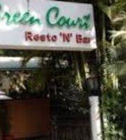 Green Court Resto N Bar