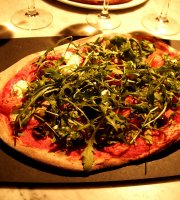Pizza Express - Brentwood