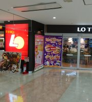 Lotteria Val Oyama