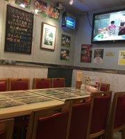 永珍越南菜館