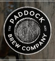 ‪The Paddock & Brew Company‬