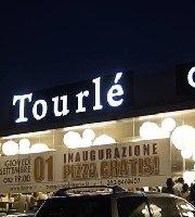 Tourle La Pizzeria Bergamo