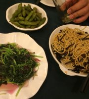 XiaoBai Hua Restaurant