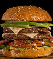 SandwichKing