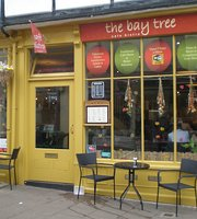 Bay Tree Cafe