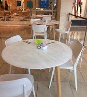 NM Cafe
