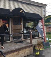 Vermont Sandwich Co