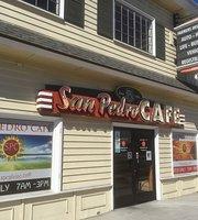 San Pedro Deli and Cafe