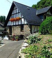 Gasthof Cafe Restaurant Zur Alten Muhle